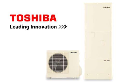 TOSHIBA/東芝