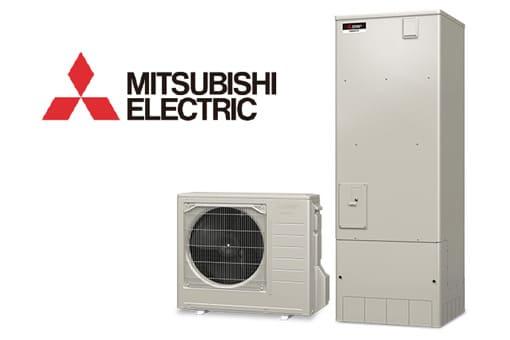 MITSUBISHIELECTRIC/三菱電機