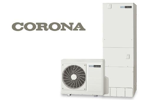 CORONA/コロナ