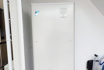 東芝 HPE-FB462T ⇒ ダイキン EQ37TFV